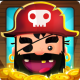 Pirate King Mod Apk