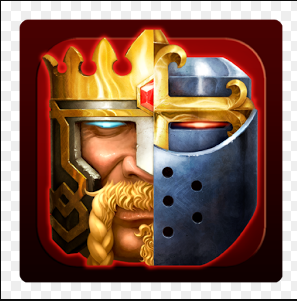 clash of kings mod apk