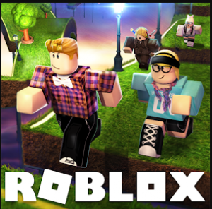 roblox hack apk