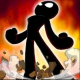 Anger of Stick 2 Mod Apk
