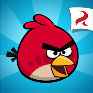 Download Angry Birds Mod APK [Latest Edition] Free - APK ...