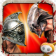 Blood And Glory Mod APK