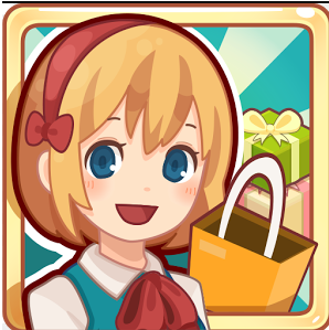 Happy Mall Story Sim Game Mod APK