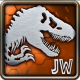 Jurassic World The Game Mod APK