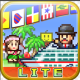 World Cruise Story Mod APK
