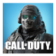 Download Call of Duty Mobile Mod APK