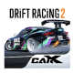 Car X Drift Racing 2 APK