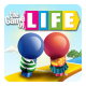 Download The Game of Life APK