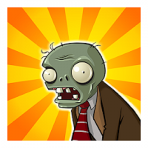 Download Plants Vs Zombies Mod APK 2.9.09 (Unlimited Coins/Sun)