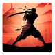 Download Shadow Fight 2 APK