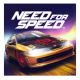 Download Need for Speed No Limits APK