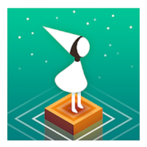 Download Monument Valley APK